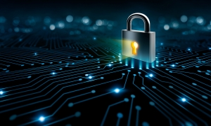 FTPS voor extra security
